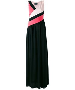 Marco Bologna | Colour Block Evening Dress