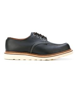 Red Wing Shoes | Lace-Up Loafers Men