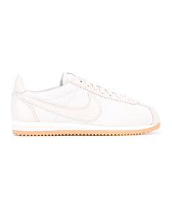 Nike | Cortez Sneakers