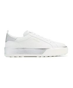 Hogan Rebel | Platform Sneakers 40