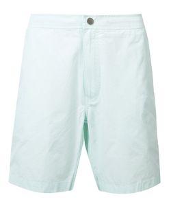 Onia | Calder Trunks 31 Cotton/Nylon/Spandex/Elastane