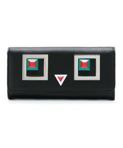 Fendi | Клатч Square Eye