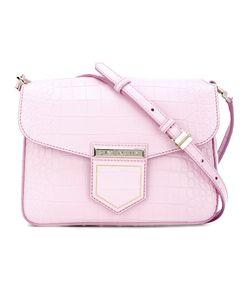 Givenchy | Nobile Bag One