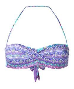 Mc2 Saint Barth   Fabricia Bikini Top