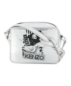 Kenzo | Donna Jordan Crossbody Bag