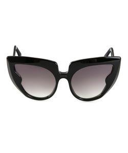 BARN'S | Солнцезащитные Очки Diva Frame