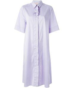 ROKSANDA | Платье-Рубашка