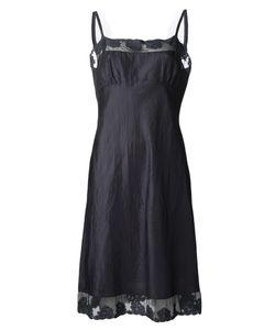Dosa | Ночная Сорочка Susan