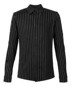 DEVOA | Полосатая Рубашка