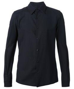 DEVOA | Классическая Рубашка