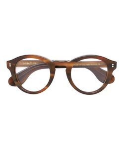 MOSCOT | Keppe Glasses