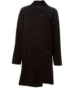 Zucca | Однобортное Пальто