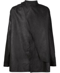 ADA + NIK | Рубашка Charcoal