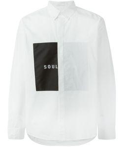 Soulland | Рубашка Neatherall