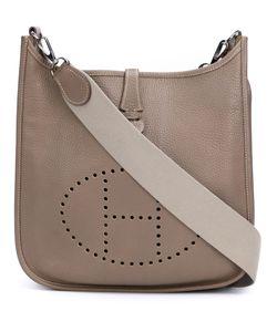 Hermès Vintage | Evelyne Shoulder Bag