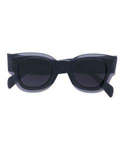Céline Eyewear | Солнцезащитные Очки Zoe