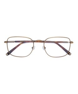 MOSCOT | Eric Glasses Acetate/Metal Other