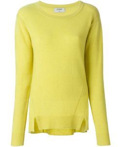 LOMA | Anis Cashmere Leah Sweater From