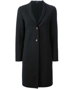 N 8 | Классическое Пальто