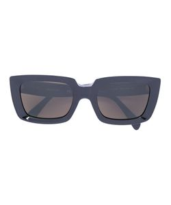 Céline Eyewear | Square Sunglasses