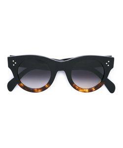 Céline Eyewear | Солнцезащитные Очки Alia