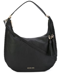 Michael Kors | Fringed Shoulder Bag