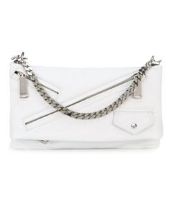 Dsquared2 | Babe Wire Clutch