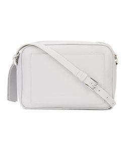 Fabiana Filippi | Boxy Shoulder Bag