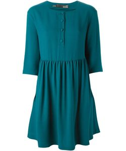 Love Moschino | Плиссированное Платье
