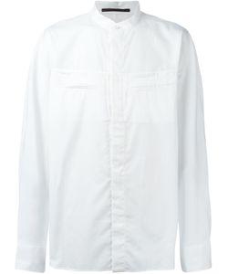 Haider Ackermann | Рубашка Byron