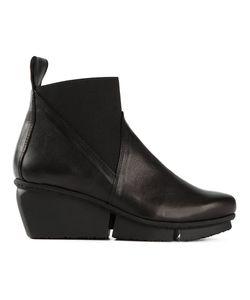 Trippen | Hill Boots