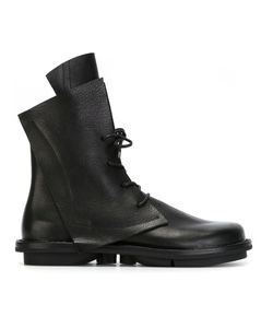 Trippen   Lace-Up Boots