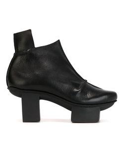 Trippen   Contan Platform Boots