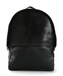 HENSON | Классический Рюкзак