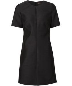 Adam Lippes | Платье С Вырезом Замочная Скважина