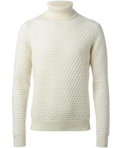 Vengera | Roll Neck Sweater