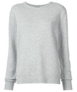 THE PERFEXT | Theperfext Crewneck Jumper