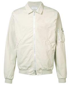 John Elliott | Classic Collar Bomber Jacket