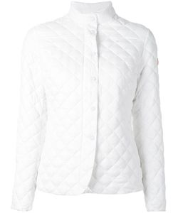 Save The Duck | Giga Quilted Jacket Size 2