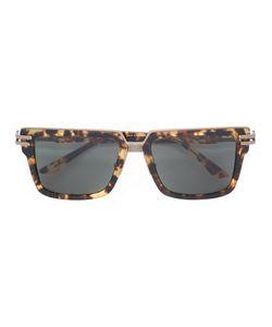 Frency&Mercury | Frency Mercury Rich Back Sunglasses Adult Unisex Acetate/Titanium