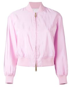 Dsquared2 | Bomber Jacket 42
