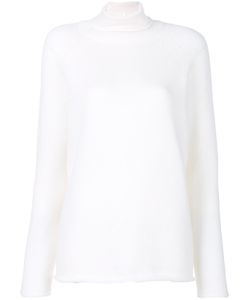 Philo-Sofie | Fitted Roll Neck Jumper
