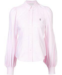 Marc Jacobs | Classic Shirt 4
