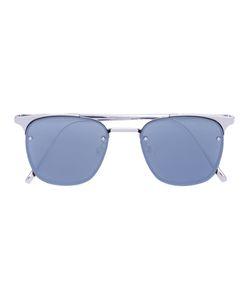 Gentle Monster | Fame S 02 Sunglasses