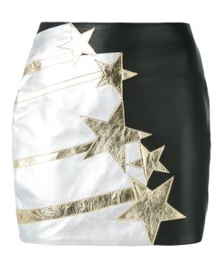 Faith Connexion | Star Mini Skirt