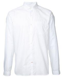 Oliver Spencer | Astley Shirt Size 16