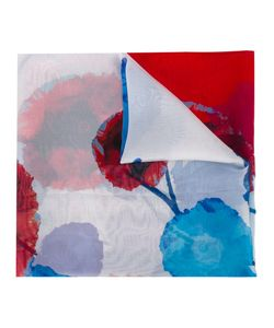 Emanuel Ungaro | Printed Scarf One