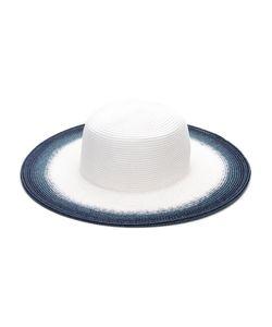 Sub   Straw Hat