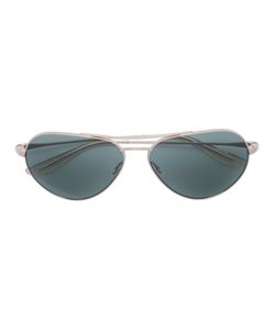 BARTON PERREIRA | Aviator Sunglasses Women One