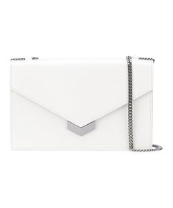 Jimmy Choo | Leila Crossbody Bag